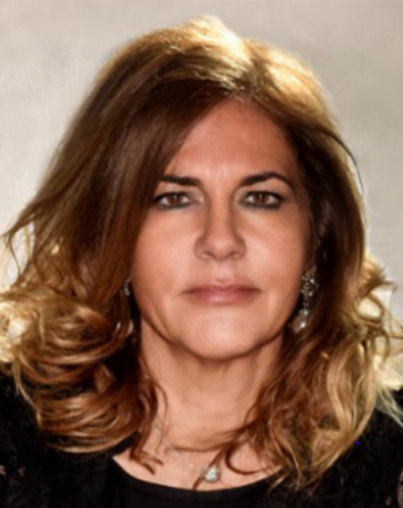 Emma Marcegaglia I Women Entrepreneur Program Stanford I BNP Paribas Wealth Management
